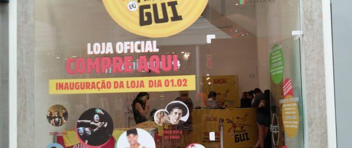 Floripa Shopping recebe Arena Show de Verão