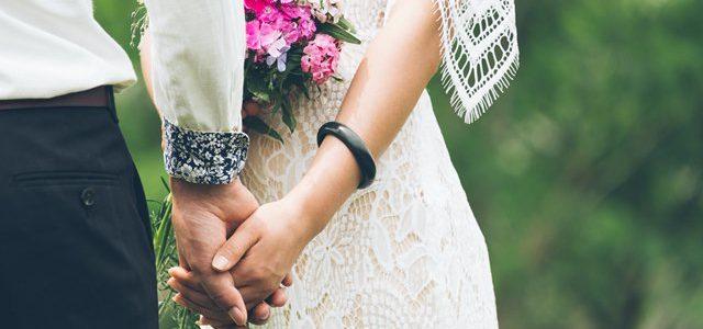 Wedding Xperience reúne especialistas em casamento no Porto Belo Outlet Premium
