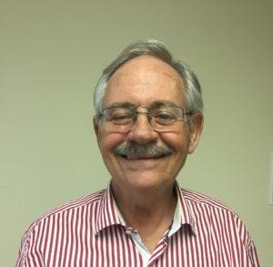 dr Paulo Roberto de Miranda Gomes | Divulgação