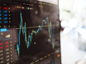 economia Divulgacao
